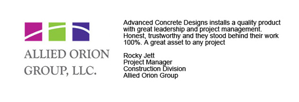 allied-orion-group-llc-4